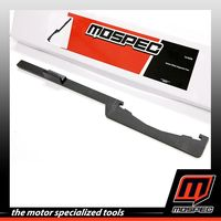 Taiwan MOSPEC Motorcycle crankshaft alignment tool