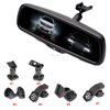 /product-detail/car-auto-dimming-rearview-mirror-for-n-issan-tiida-60657045674.html