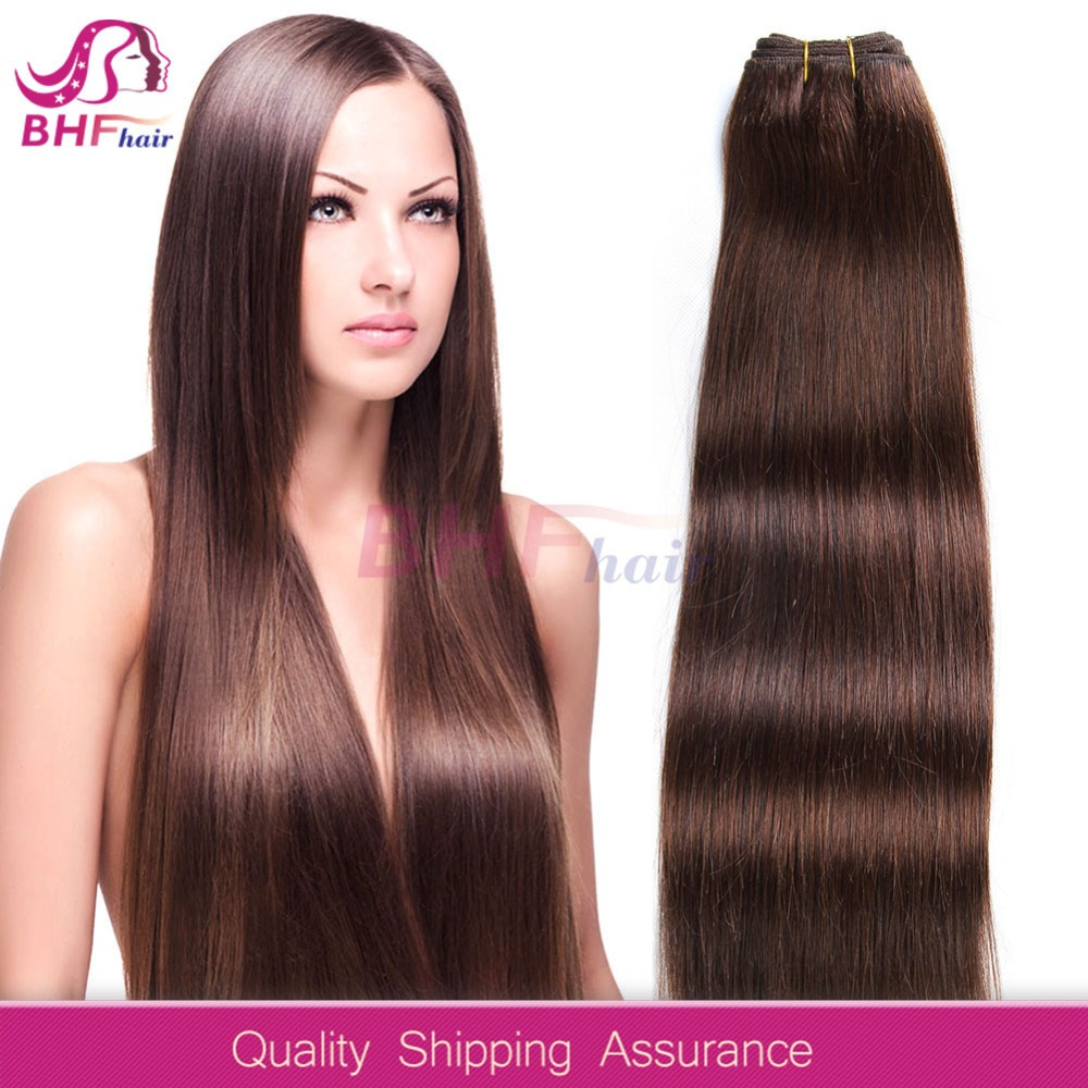 Hot Selling 100 percent indian durable remy human hair extension