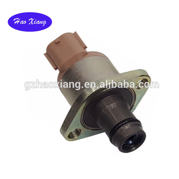 High Quality Fuel Pressure Control Valve 294200-0370