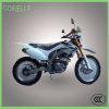 CHINA 200cc DIRT BIKE