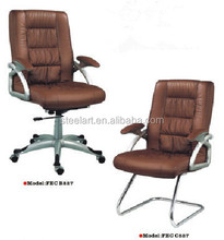 Modern design necessary conference chair office table furniture