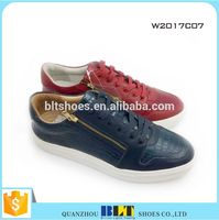 2016 Ladies casual shoes women casual shoes you me and shoes