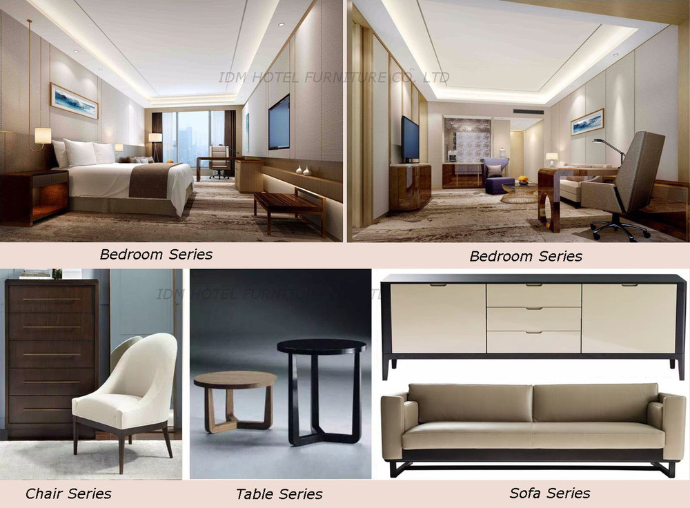 Buy style design hotel bedroom furniture dubai online for Hotel furniture