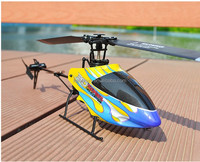 wholesale nitro rc helicopters for sale,6 channel remote control helicopter made in China