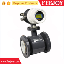 DZ5 Shanghai Feejoy manufacturer straightly supply flow meter water
