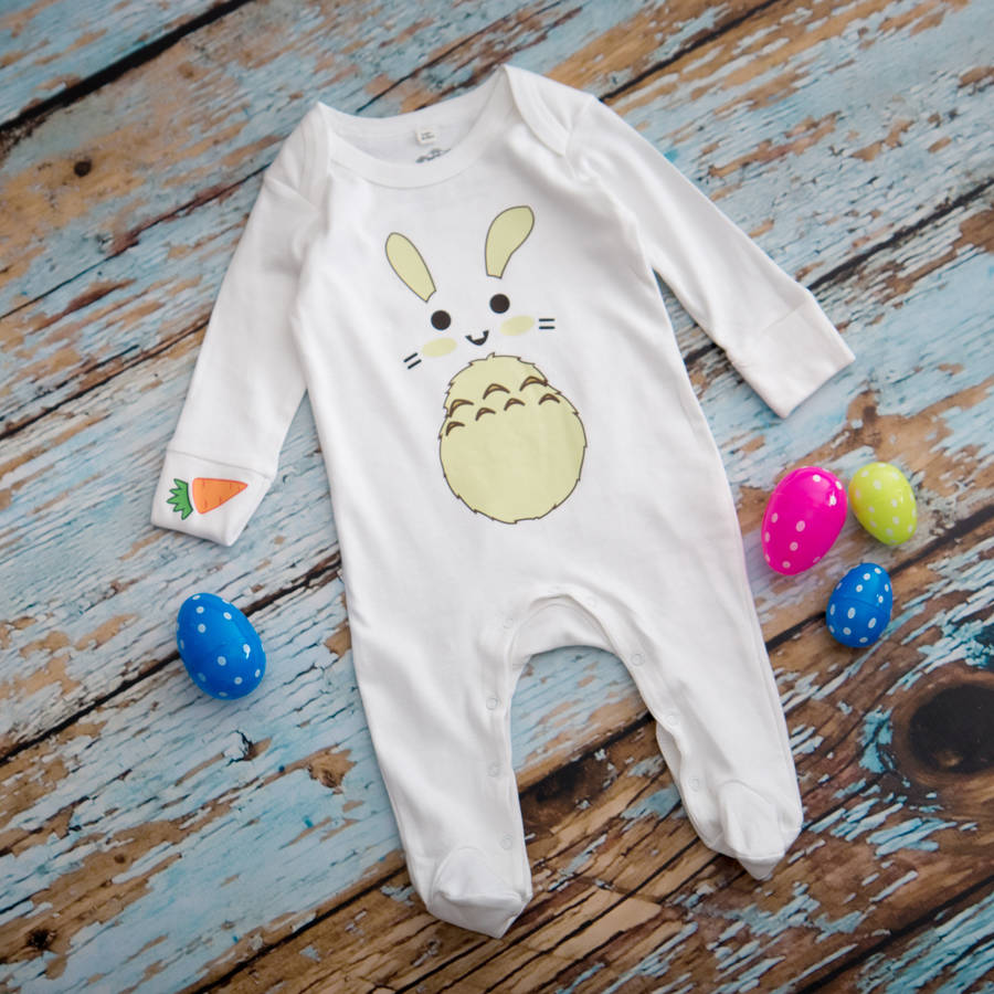 Kids Specialist Bodysuits amp Sleepwear  Adaptive Clothing