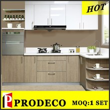 Modular kitchen unit Small cheap kitchen cabinets design