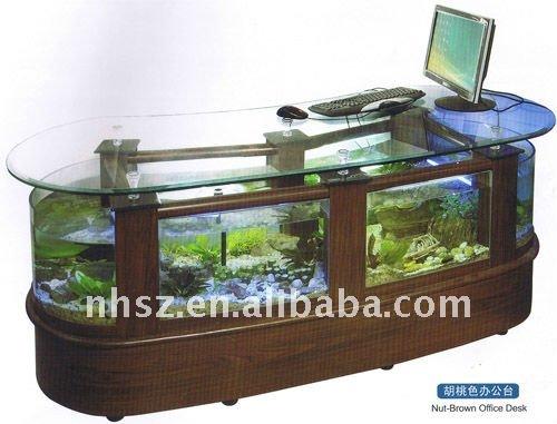 ellipse aquarium aquarium tisch aquarium und zubeh ren. Black Bedroom Furniture Sets. Home Design Ideas
