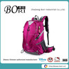 traveling backpack backpack manufacturer vietnam
