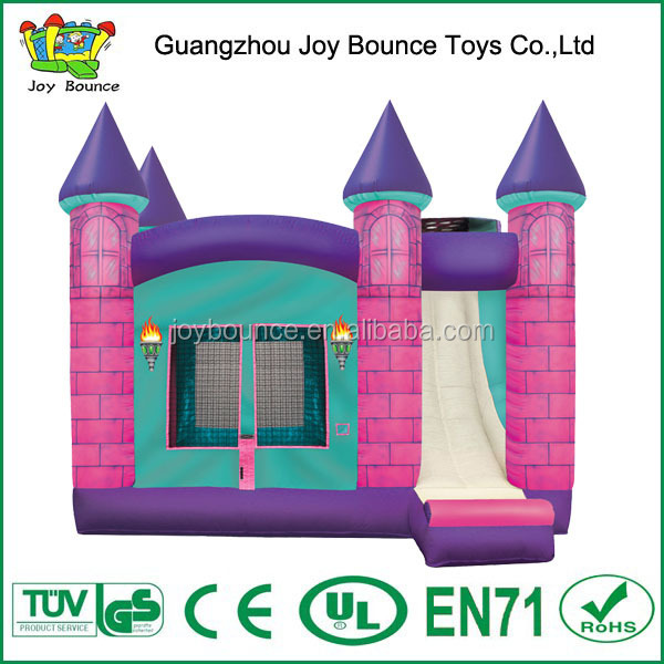 jumping castle repair kits ,cheap inflatable bouncer,commercial moon bounce sale