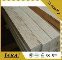 g18ref board,paulownia timber,lvl (laminated veneer lumber)