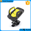 High quality cheaper price wholesale 360 degree rotation phone holder bike mount car