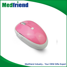 MF1531 Privacy-protecting Wireless Mouse