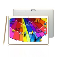 white and black MT6592 octa core tablet pc GOOGLE play store free APPS download OEM tablet android wholesale