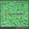artificial grass for tennis ,tennis court artificial grass tennis court grass