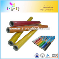 decorative window film roll for protection, colorful decorative window film roll for decoration