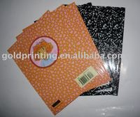 Hindi cartoons comics book