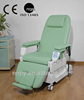 /product-detail/dialysis-chair-dialysis-machine-for-hospital-1286289669.html