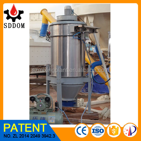 industrial dust extractor,dust colector