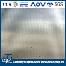 Customized mg plate Magnesium Alloy plate/sheet/slab