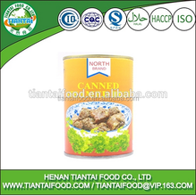 beef meat halal canned steamed beef