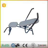 Home use exercise ab machines abdominal equipment