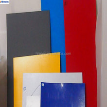 10mm abs plastic sheet for vacuum forming