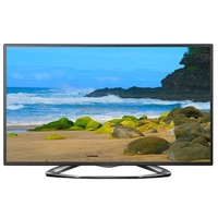 Narrow border flat screen tv wholesale