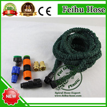 alibaba express turkey fire hose reel/car wash prices/high pressure water jet gun