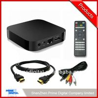 2014 Cheapest hotsell root access rk3066 cortex a9 dual core android 4 0 tv box