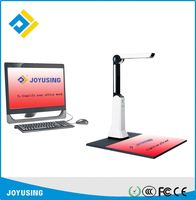 Computer hardware service hand tools high speed camera industrial 5M document camera