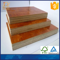 Formica plywood sheet for furniture