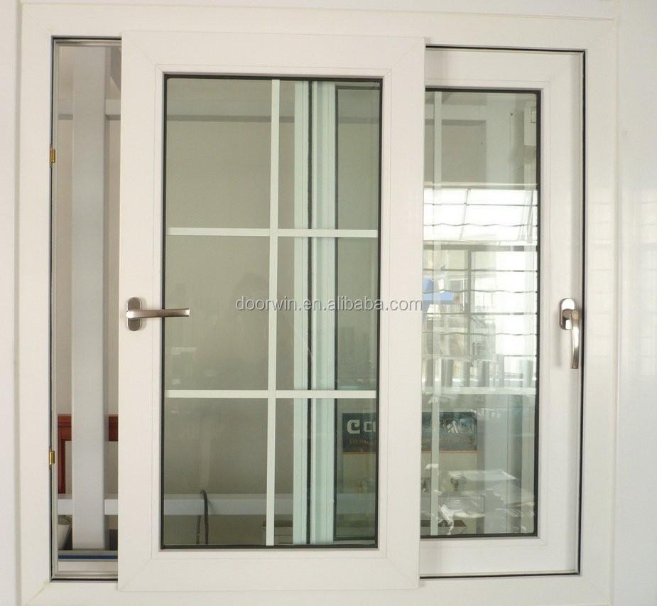 Upvc Windows View : Upvc window profile manufacturers pvc sliding windows