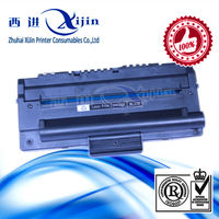 High quality! Compatible Samsung toner SCX-4216F