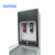 super portable vertical stand luxury hot cold drinking electric compressor cooling bottle dispenser water