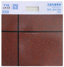 Distributor wanted new technology Granite Gamazine Water repellent wall Coating