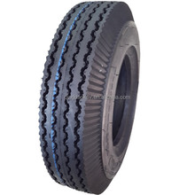 three wheel motorcycle tyre 400*8 4.00-8 400x8 tricycle tyre three wheel tricycle tyre 400*8