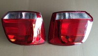 High quality Auto Spare Parts led tail lamp for mazda cx 5 Mazda Flywing