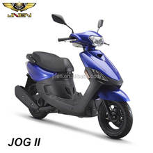 New JOG 2 50CC JNEN Motor 2016 Japanese Model Gas Scooters With Genuine HOT YMH Powerful Engine Parts Passed EEC DOT CE