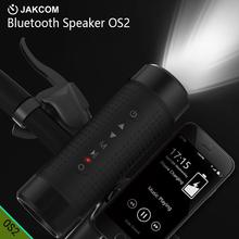 Jakcom Os2 Waterproof Speaker New Product Of Auto As Used Car Batteries For Sale 12V Battery