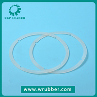 Strict process anti-aging/fire-retardant oil seal price with classic design