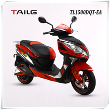2015 tailg china cheap new electric legal motorcycle scooters moped for sale