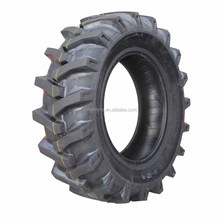 12.4x24 agriculture equipment tires farm tractor tires