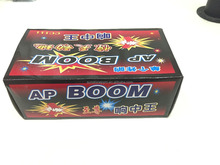 Wholesale Big AP Boom Bomb Banger Firecracker