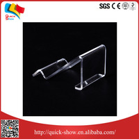 acrylic perspex mobile display supplier
