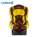 2016 Safety Seat with 5 Point Safety Belt for Child from 0-18kg