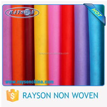 Air Breathable Low Price All Types of Woven Fabric In Roll for Backpack