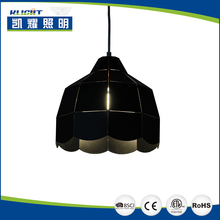 The European style simple large dining light pendant lamp