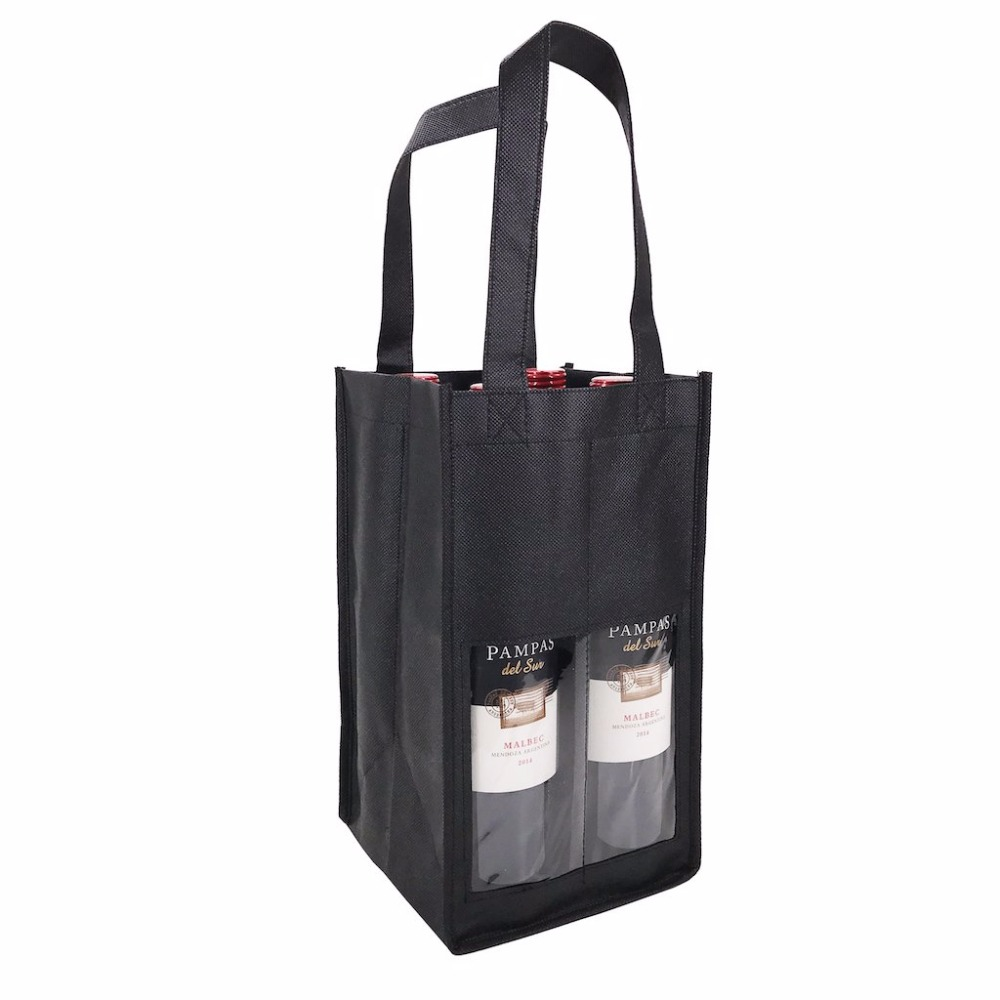 wine bags bulk wine bags bulk suppliers and manufacturers at